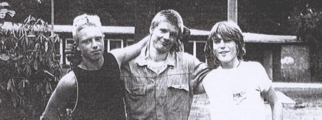 März1984_cut