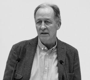 Prof. Dr. phil. Werner Thole