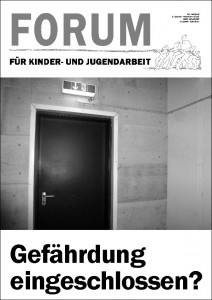 Cover-3-2013