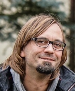 Björn Redmann