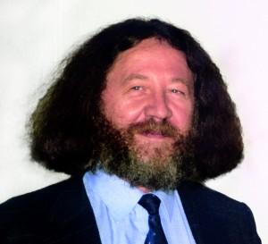 Dr. Hans-Ullrich Krause